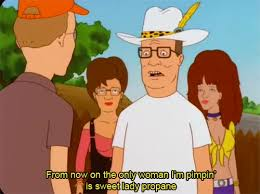 King Of The Hill Meme - a massive king of the hill dump album on imgur