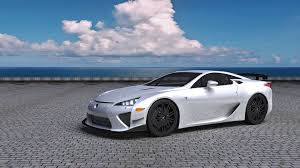 lfa lexus black 252525 full hd lexus lfa images wallpapers for desktop bsnscb