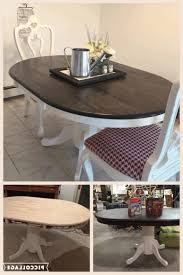 Diy Dining Room Tables Diy Dining Table And Chairs Light Brown Wooden Kitchen Counter