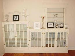 Livingroom Storage by Living Room Living Room Storage Cabinet With Homemade Storage With