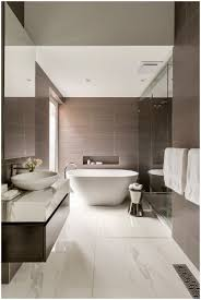 Bathroom Tile Ideas Grey 100 Grey Tile Bathroom Ideas Modern Grey Tile Bathroom