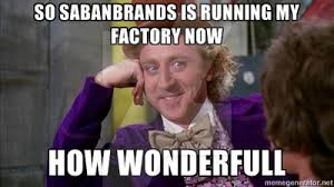 Funny Willy Wonka Memes - willy wonka meme 1 by josephkotiothecat on deviantart