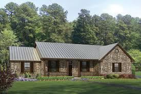 ranch style bungalow images bungalow santa monica