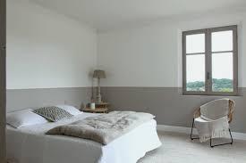 deco chambre beige decoration interieur peinture inspirations et deco chambre beige