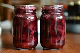 food in jars a blog dedicated to canning preserving and pantry