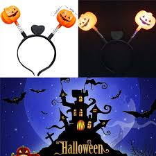 Kids Light Halloween Costume Cheap 3t Halloween Costume Aliexpress Alibaba Group