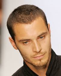 latest hair cuting stayle mens hairstyles popular short haircuts for men the buzz cut
