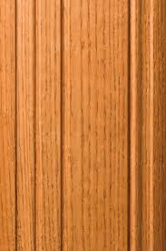 15 best oak finishes images on pinterest cabinet doors custom