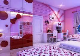 bedroom king size bookcase headboard hello kitty bed sheets