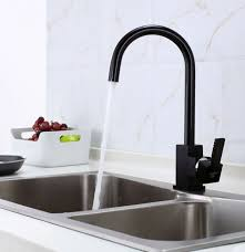 black kitchen faucet black kitchen faucet all in one installation manuals