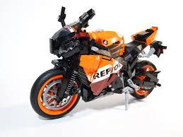 honda cbr details honda cbr1000rr repsol edition lego technic mindstorms u0026 model