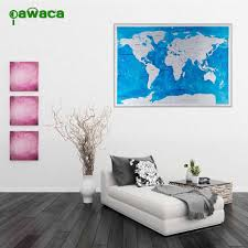 online buy wholesale scratch map from china scratch map