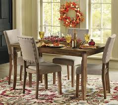 Dining Room Table Decorating Ideas Top 5 Thanksgiving Table Decoration Ideas