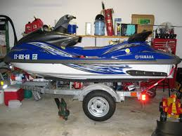 100 2006 yamaha fx cruiser high output manual ngk jet ski