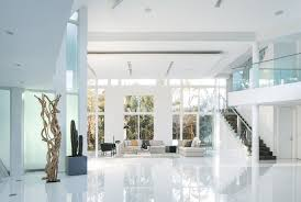 modern mansion beach house architecture oceanfront florida modern mansion lists for 8 2 million u2013 new