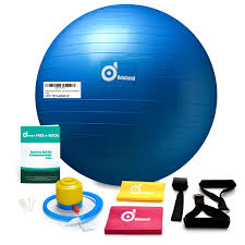 new 3 in 1 ab roller kit best odoland ab roller pro with