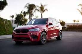 bmw x5 aftermarket accessories melbourne bmw x5 m with aftermarket parts and wheels