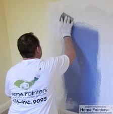 bathroom paint peeling off walls how to fix peeling paint on your bathroom ceiling or wall home