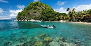 52 places to go in 2016 places to go in 2016 13 are islands island culture