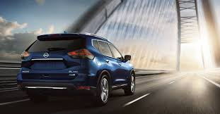 best hyundai black friday deals 2016 in houston mossy nissan nissan dealer in houston tx