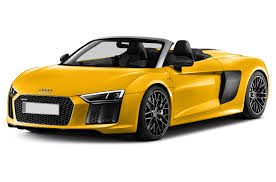 audi supercar convertible new 2017 audi r8 price photos reviews safety ratings u0026 features