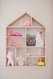 Kids Bedroom Wall Shelves 106 Best Curio Shadowbox U0026 Shelf Images On Pinterest Children