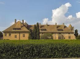 chambre d hotes thonon les bains chambres d hôtes à proximité du château de ripaille thonon les bains