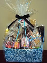 seattle gift baskets smoked salmon gift baskets uk best costco box 8171 interior decor