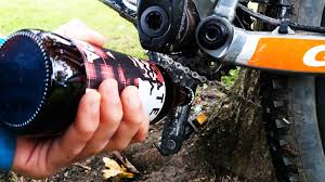 jeep beer tire cover 8 simple ways to open a bottle of beer on a mountain