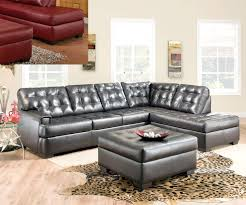 Soho Sectional Sofa Soho Sectional Sofa Ezhandui