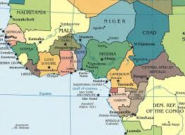 africa map ivory coast ivory coast rebuilds navy to fight growing piracy in west africa