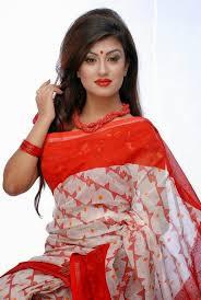 top 10 bangladeshi new film actress with photos allthingyouneed