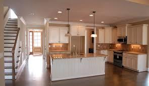 white distressed kitchen cabinets kitchen adorable off white distressed kitchen cabinets custom