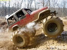 badass white jeep wrangler custom jeep wrangler rigs jeep wrangler blog