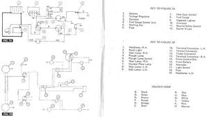 john deere l130 riding lawn mower switch wiring diagrams john