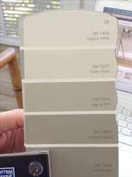 133 best paint u0026 color stories images on pinterest colors color