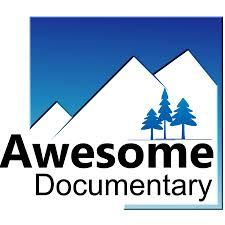 Ford Mud Trucks Gone Wild - awesomedocumentary youtube