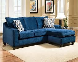 Light Blue Leather Sectional Sofa Blue Sectional Sofa Russcarnahan
