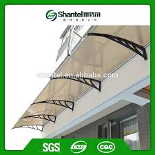 Window Awning Brackets Door Awning Frame Brackets Door Awning Frame Brackets Suppliers