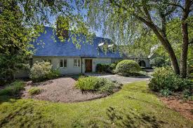 new hampshire luxury homes and new hampshire luxury real estate