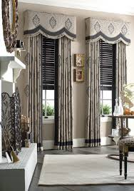 Jc Penney Home Decor | jcpenney in home custom decorating