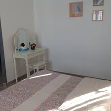 chambre d hote cl騅acances casa butterfly chambre d hôtes label clévacances pyrénées