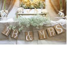 mr mrs wedding table decorations mr mrs images wedding ideas sweeth on bridal table decorations ideas