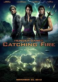 fan art catching fire fanmade posters teenfictionbooks