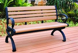 Garden Wooden Bench Diy by Diy Wooden Chairs And Benches Diy Wood Plastic Beach Chair