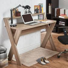How To Build A Small Computer Desk Trendy Appealing Diy Office Furniture 21 Large Computer Desk Home