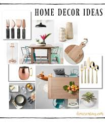 how to style your home on a budget must have home decor ideas tips