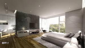 Big Bedroom Ideas Big Bedroom Ideas Home Sweet Home Ideas