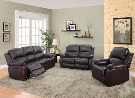 sleek recliner gs2900 sofa love seat chair u2013 genesis furniture