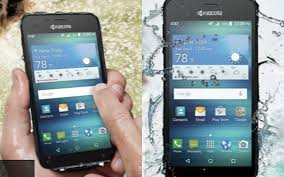 kyocera android kyocera hydro air is one affordable waterproof 4g lte phone